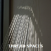 Thread spaces